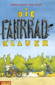 Cover kinderbuch