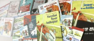 Bücher international